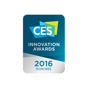 2016-CES-Innovation-award-logo-300x300.png