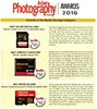 Asian Photography Awards 2016