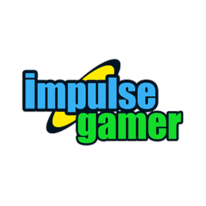 impulse-gamer-award-logo-lg.png
