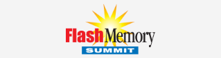 Bringing the Possibilities of Data to Life <br /> Meet us at Flash Memory Summit 2016