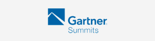 Gartner Data Center 2016