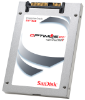 Optimus Eco SAS SSD