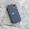 Extreme Portable SSD Rock