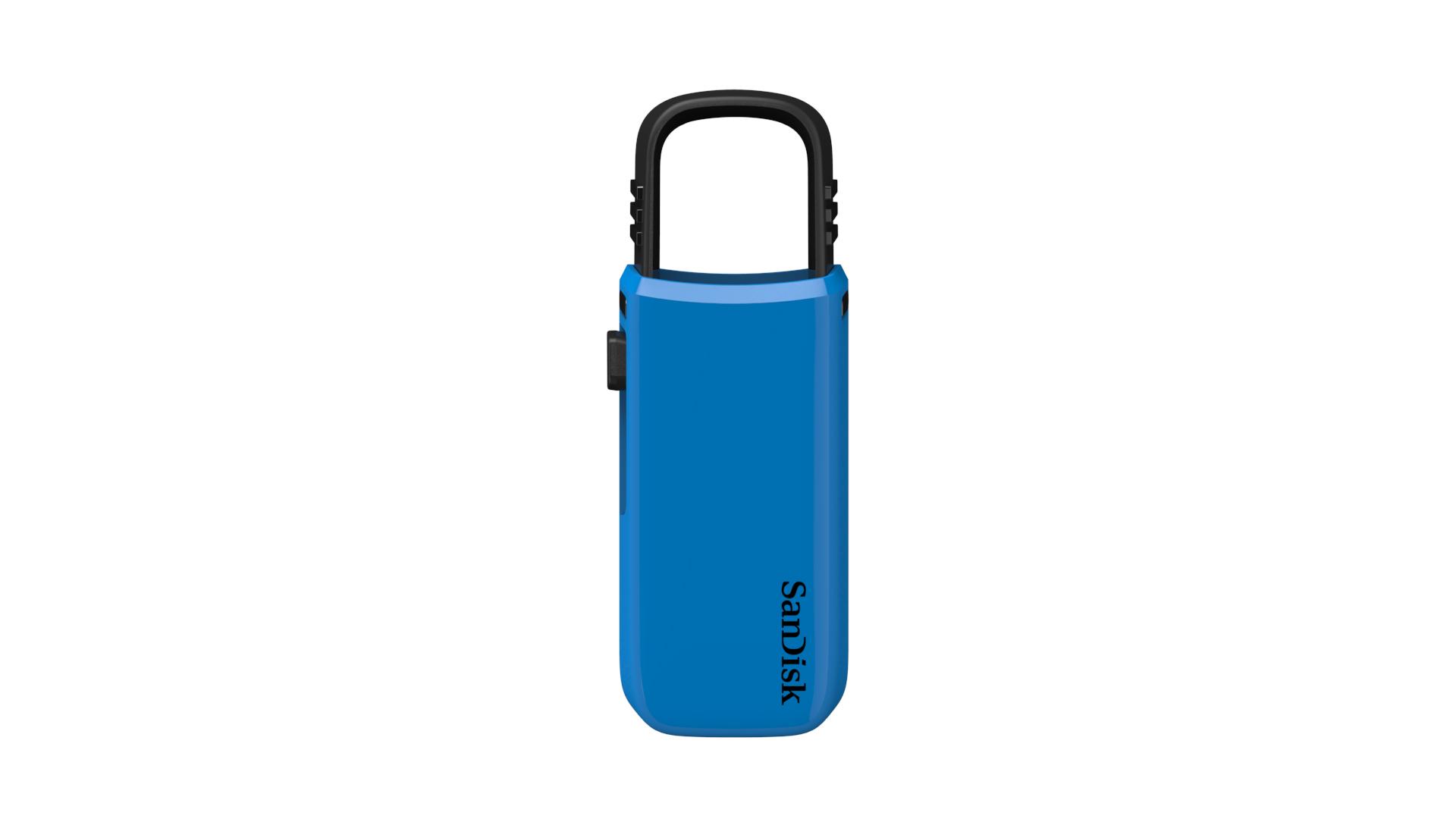 Sandisk Flash Disk Cruzer U 16 Gb Daftar Update Harga Terbaru Usb Flashdisk Cruizer Blade 16gb Blue Quick Review Drive Gough S Tech Zone Source