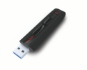 Extreme USB 3.0 Flash Drive
