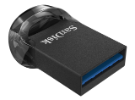 sandisk-ultra-fit-usb-angle-right-down