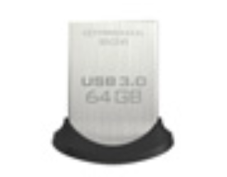 Ultra Fit™ USB 3.0 Flash Drive