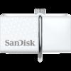 Ultra Dual USB Drive 3.0