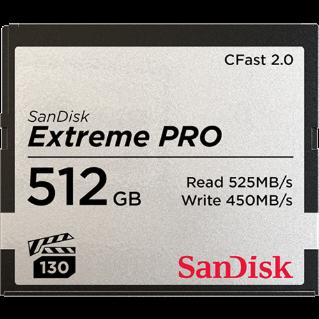 Memory Cards & Readers | SanDisk