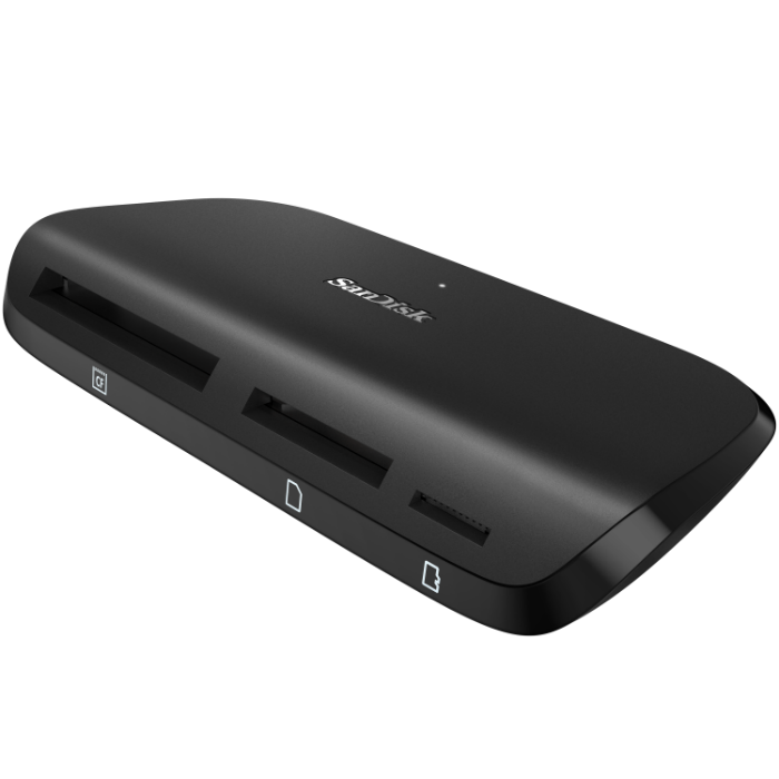 ImageMate<sup>®</sup>