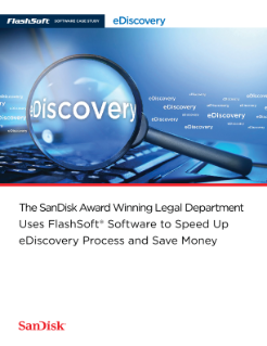 ediscovery.png