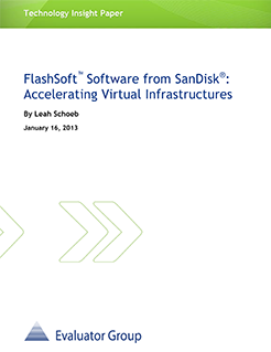 flashsoft-software-from-sandisk-tinsight.png