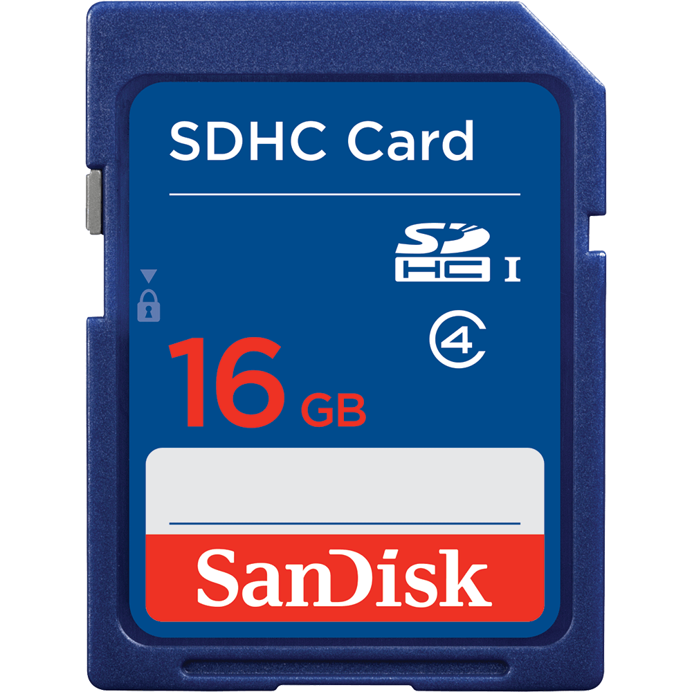SanDisk Extreme PRO SDXC UHS-I Card Our most powerful SD UHS-I memory card delivers maximum speed for performance and reliability. The SanDisk Extreme PRO SDXC UHS-I Card provides uncompromising image and 4K UHD video (3) quality from your DSLR, advanced digital or .