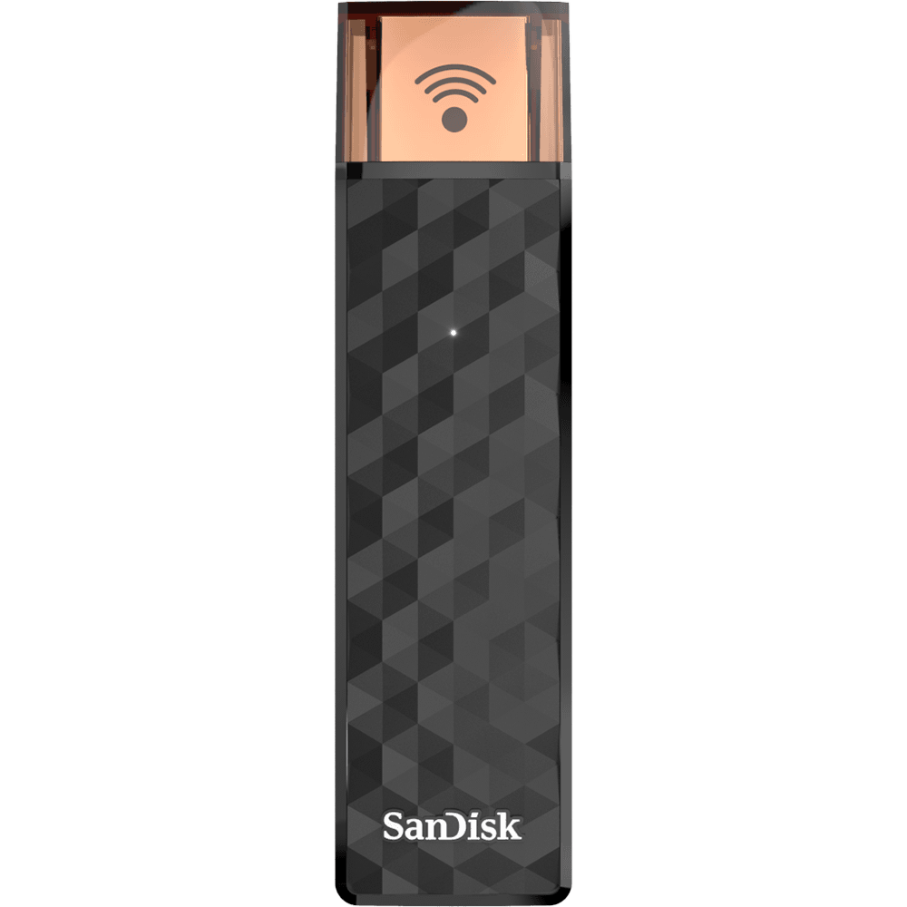 SanDisk Connect Wireless Stick