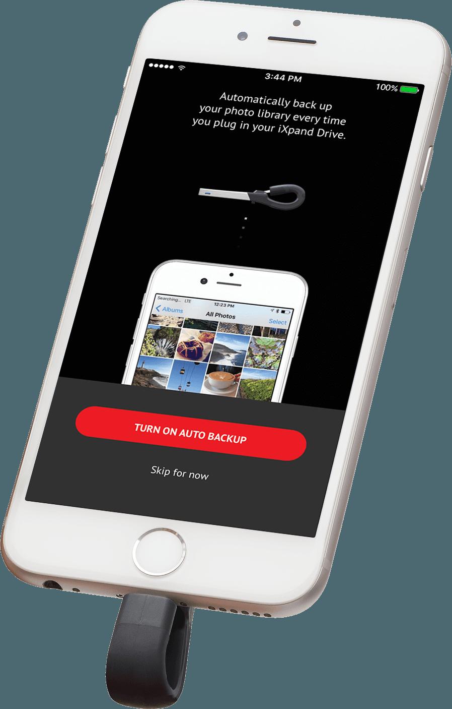 sandisk ixpand flash drive for iphone. Black Bedroom Furniture Sets. Home Design Ideas